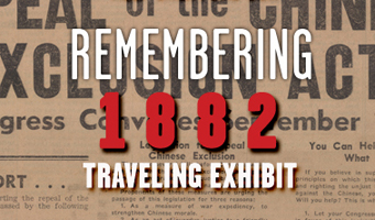 remembering 1882-thumbnail