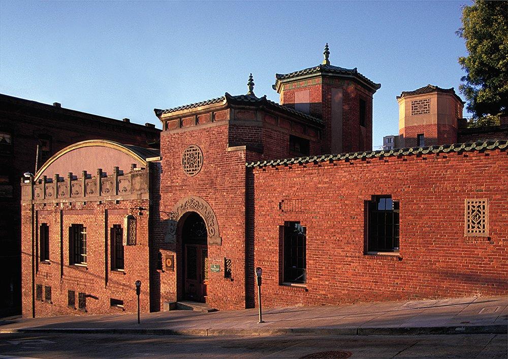 CHSAMuseum-exterior-web