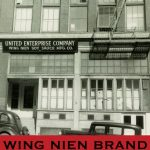 wingnienbrand-cover