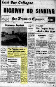 Railroad-Centennial-May121969SFChron_highlighted
