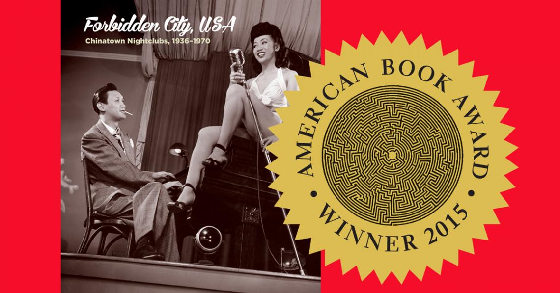 FC book award 4 1200 x 628