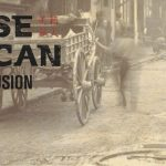 Chinese American: Exclusion/Inclusion
