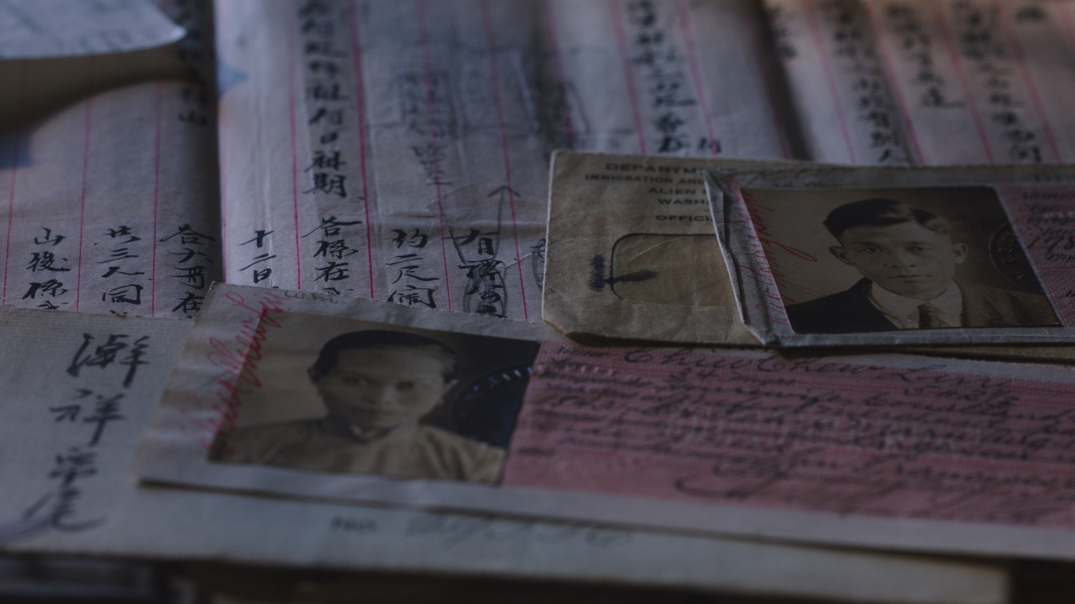 the chinese immigration essay The original chinese immigrants never intended to the chinese exclusion act of 1882 banned all chinese workers go to how to write a good essay on your.