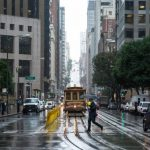 "CHSA in ""Rainy Day Survival Guide to SF"" by Gourmet Globetrotter"