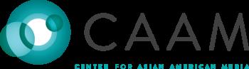 CAAM logo